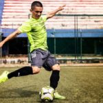Top 10 Best Indian Football Players