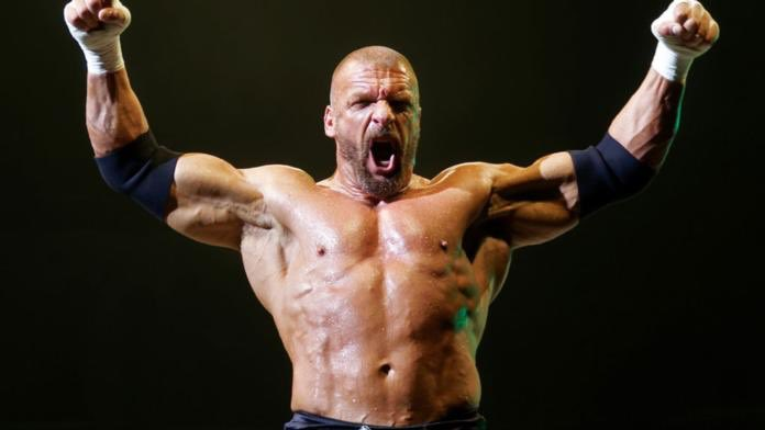 greatest wwe superstar of all time