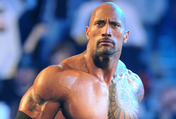 most famous wwe superstar