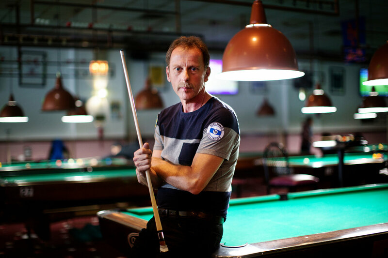 top 10 pool players of all time