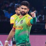 Top 10 Best Kabaddi Players in India