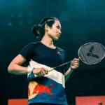 Top 10 Best Badminton Players in the World
