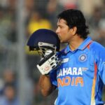 Top 10 Famous Indian Sports Personalities