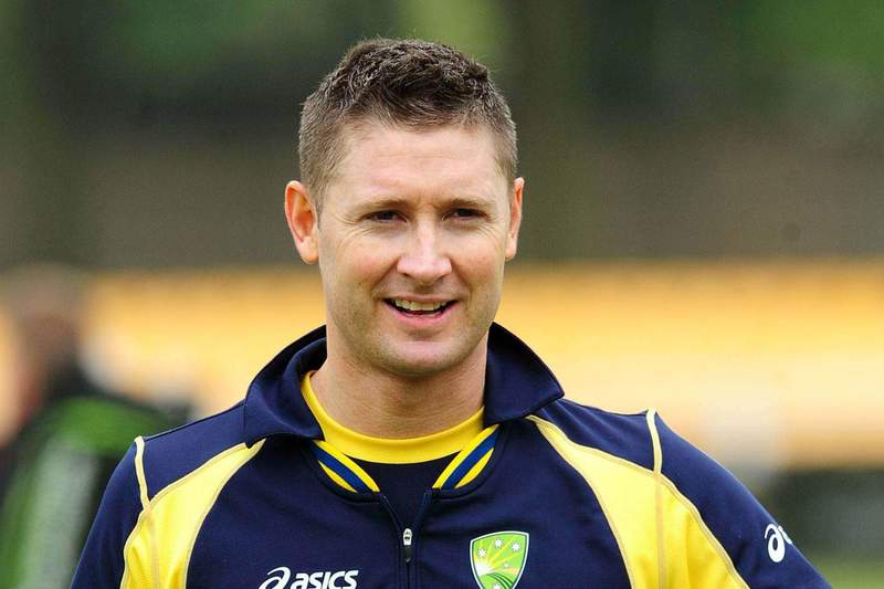 best cricket captain of all time