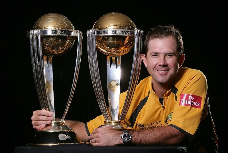 most successful cricket captain of all time