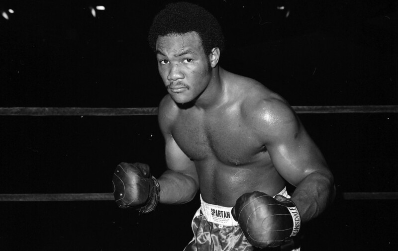 top 10 heavyweights of all time