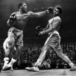 Top 10 Greatest Heavyweight Boxers of All Time