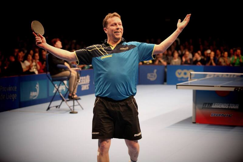 10 greatest table tennis players of all time