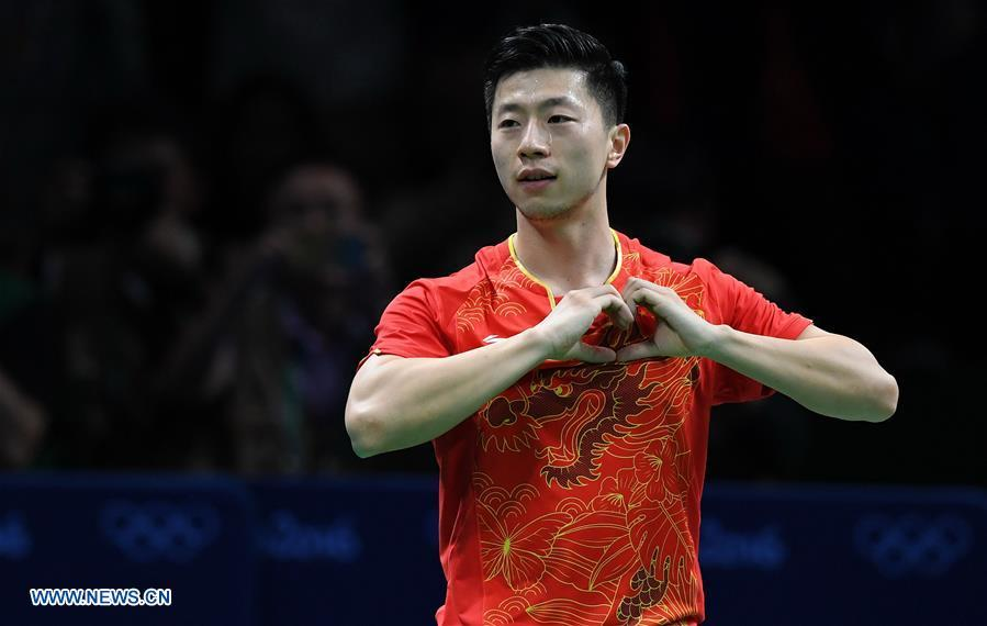 top 10 table tennis players of all time