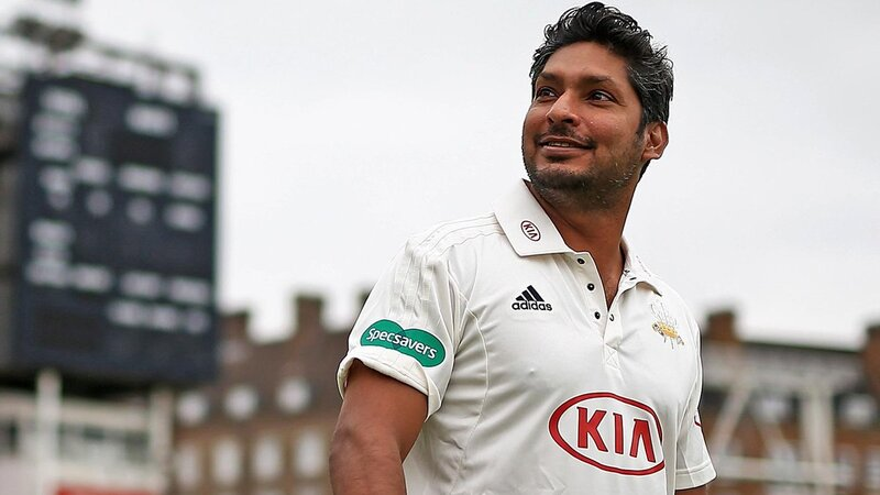 most handsome cricketers