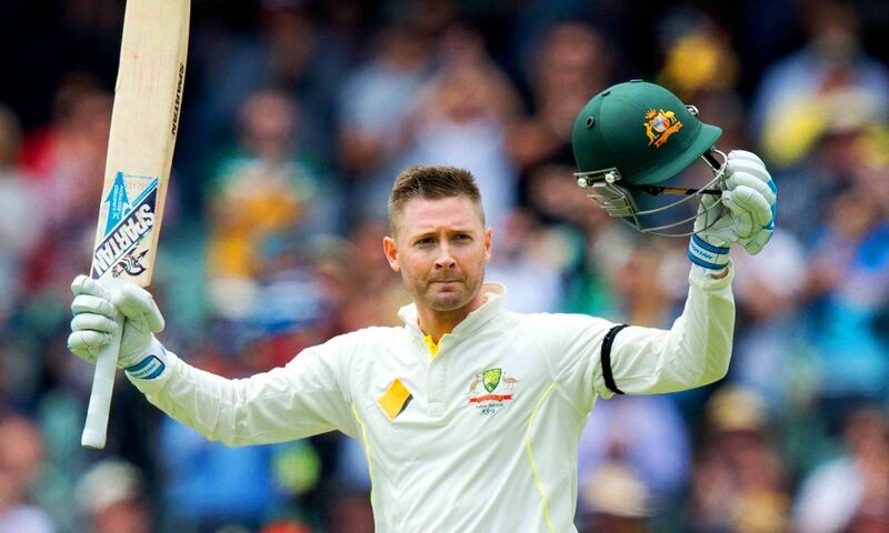 top 10 handsome cricketer in the world