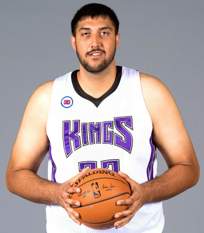 heaviest nba players 2021