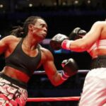 Top 10 Best Female Boxers of All Time