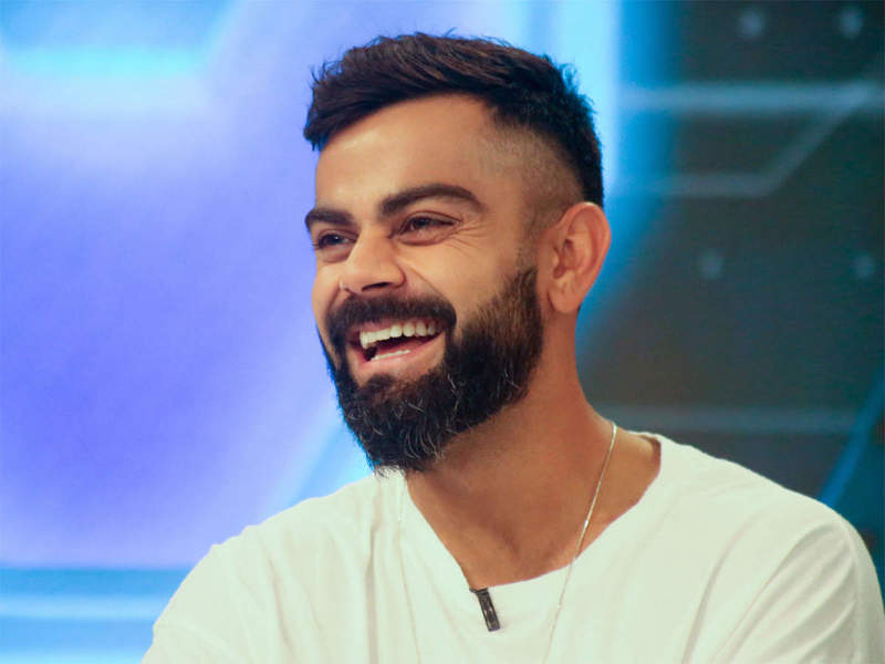 top 10 most handsome cricketer in the world 2021