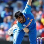 Top 10 Indian Fast Bowlers