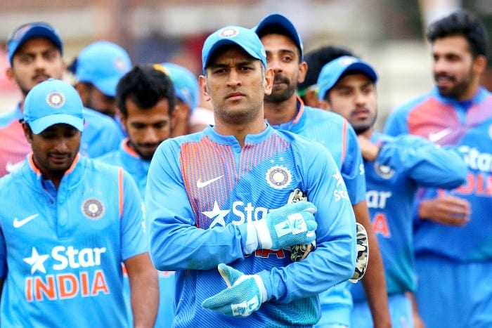 top 10 best cricket captains in the world
